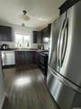 5004 James Hill Road - Photo 6
