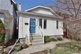 2040 Mctavish Street - Photo 1