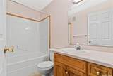2930 Arens Road - Photo 12