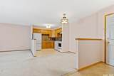2930 Arens Road - Photo 4