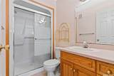 2930 Arens Road - Photo 9