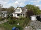 14 Maple Avenue - Photo 1
