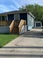 3510 Mccallum Avenue - Photo 19