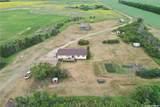 Rural Address - Photo 27