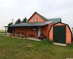 Rural Address - Photo 22