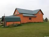Rural Address - Photo 23