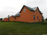 Rural Address - Photo 24