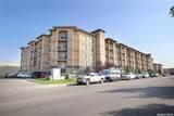 3630 Haughton Road - Photo 1