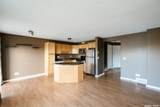 2400 Tell Place - Photo 12