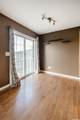 2400 Tell Place - Photo 13