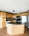 2400 Tell Place - Photo 14