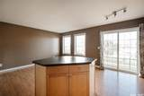 2400 Tell Place - Photo 17