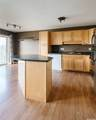 2400 Tell Place - Photo 18