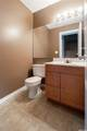 2400 Tell Place - Photo 9