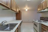 1580 Olive Diefenbaker Drive - Photo 15