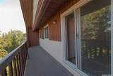 1580 Olive Diefenbaker Drive - Photo 16