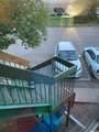 2B Nollet Avenue - Photo 2