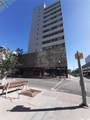1867 Hamilton Street - Photo 3