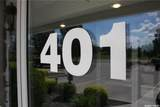 401 Cartwright Street - Photo 8