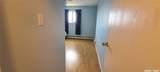209A Cree Place - Photo 10