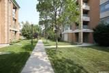 2330 Hamilton Street - Photo 41