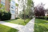 2330 Hamilton Street - Photo 44