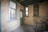 2201 14th Avenue - Photo 22