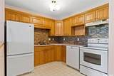 2930 Arens Road - Photo 5