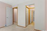 2930 Arens Road - Photo 8