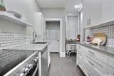 2201 14th Avenue - Photo 7