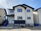 4640 Harbour Landing Drive - Photo 1