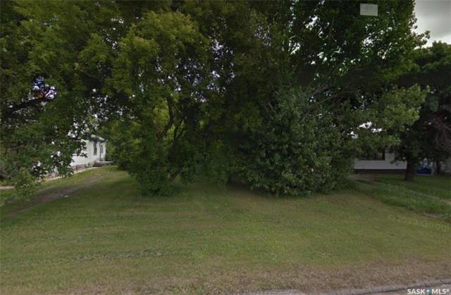 110 Third Street NW, Wadena, SK S0A 4J0 (MLS #SK727875) :: The A Team
