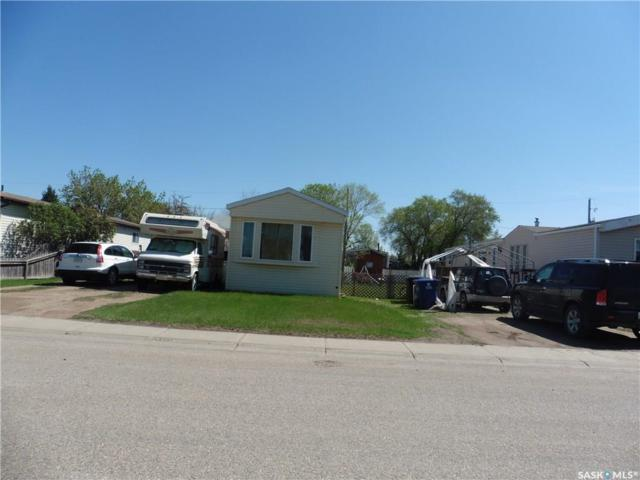 429 1st Avenue S, Martensville, SK S0K 2T0 (MLS #SK732727) :: The A Team