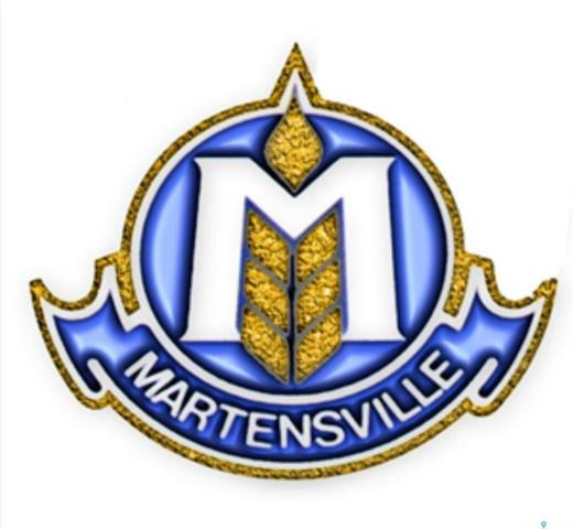 960 Stony Crescent, Martensville, SK S0K 2T0 (MLS #SK736586) :: The A Team