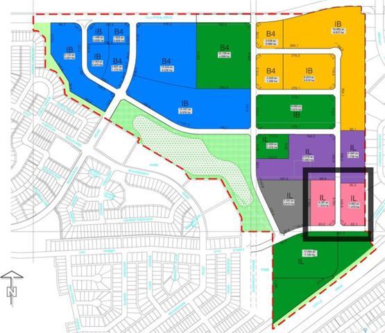 162 Cardinal Place, Saskatoon, SK S7L 6H7 (MLS #SK747541) :: The A Team