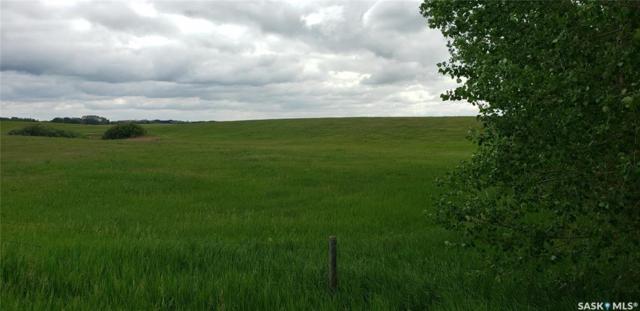 Rural Address, Corman Park Rm No. 344, SK S7J 2J9 (MLS #SK777011) :: The A Team