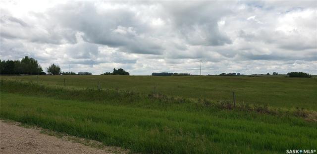 Rural Address, Corman Park Rm No. 344, SK S7J 2J9 (MLS #SK777015) :: The A Team