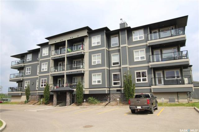 112 Willis Crescent #6302, Saskatoon, SK S7T 0N3 (MLS #SK783475) :: The A Team