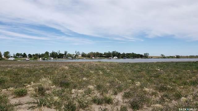 7 Lakeshore Drive, Thomson Lake, SK S0H 1X0 (MLS #SK865319) :: The A Team