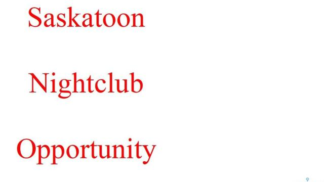 710 Idylwyld Drive N, Saskatoon, SK S7L 0Z2 (MLS #SK723490) :: The A Team