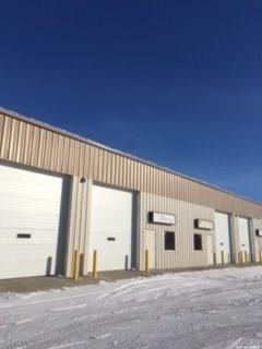 105 Marquis Court #220, Saskatoon, SK S7P 0C4 (MLS #SK718599) :: The A Team