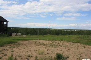 38 Glass Drive, Prince Albert, SK S6X 0A7 (MLS #SK739874) :: The A Team