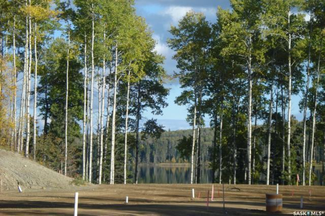 Lake Address - Photo 1