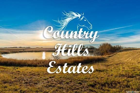 36 Country Estates Drive - Photo 1