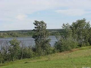 https://bt-photos.global.ssl.fastly.net/saskatoon/orig_boomver_1_SK803436-2.jpg