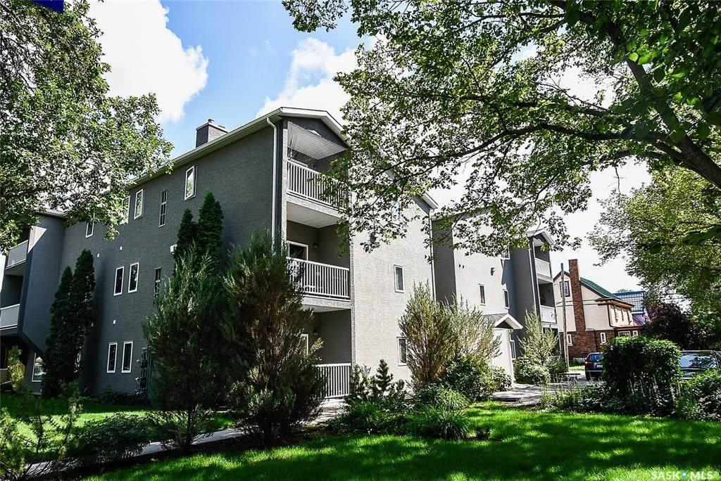 2935 Victoria Avenue - Photo 1