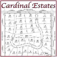 18 Cardinal Drive - Photo 1