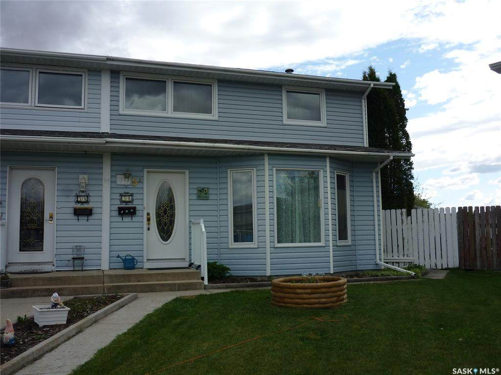 5B Maple Place - Photo 1