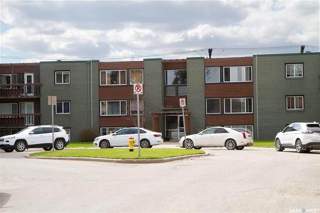 208 Lindsay Place - Photo 1