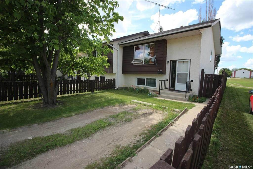 301A-301B 6th Street - Photo 1
